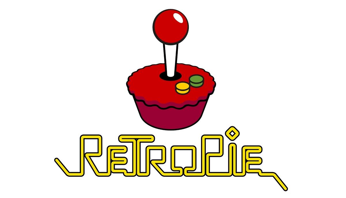 Retropie + Kodi en Raspberry Pi 4